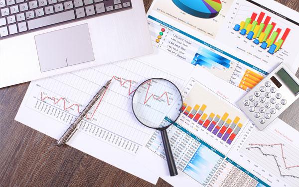 capital-gains-losses-pic