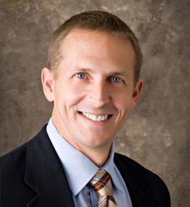 Michael S. TePastte<br /><em>CPA, CFE, Partner</em>