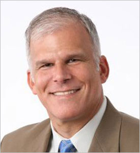 Stephen B. Deem<br /><em>CPA, CVA, Partner</em>